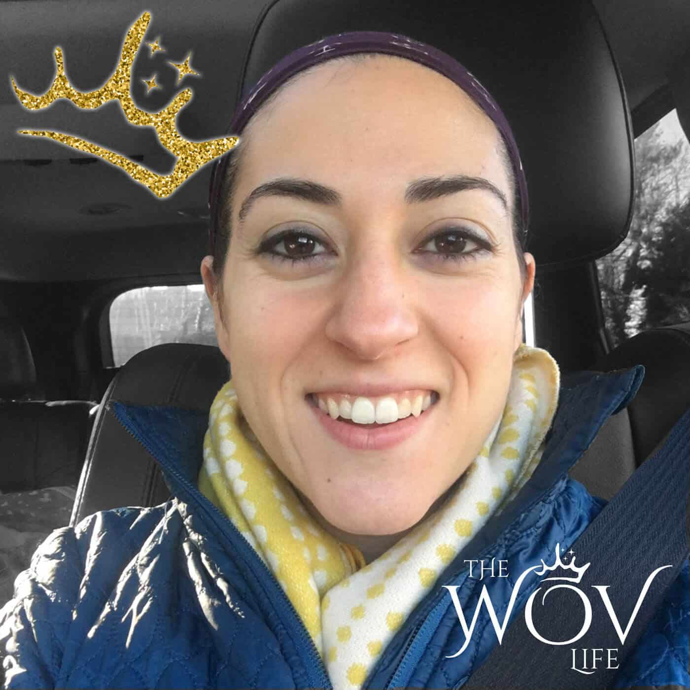 Ep. 019: More In The Store with Jill Dushey