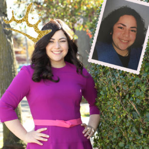 Ep. 031: Beyond the Bullying – Back to School Edition with Rivky Itzkowitz