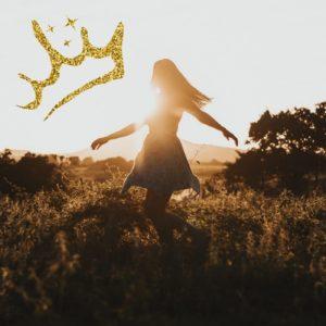 Ep. 51: Rays of Hope with Hadassah