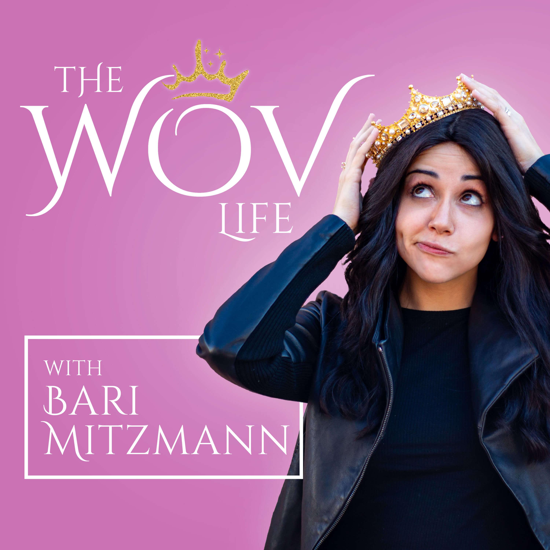 The WOV Life with Bari Mitzmann